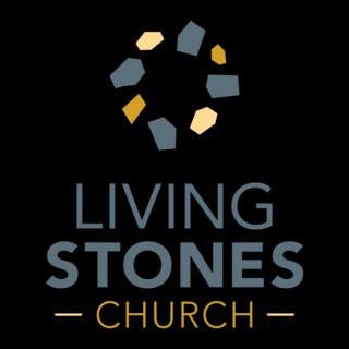 Living Stones Church