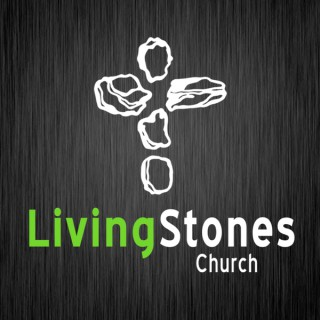 Living Stones Church - South Bend