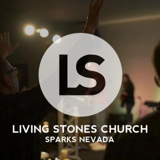 Living Stones Church Sparks