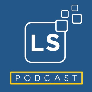 Living Stones Community Church Podcast