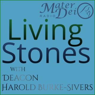 Living Stones – Mater Dei Radio