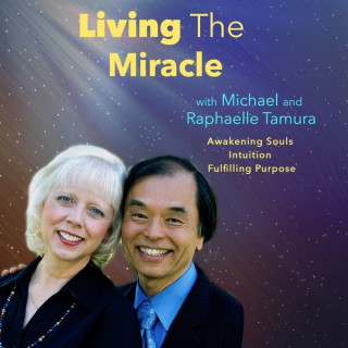 Living The Miracle