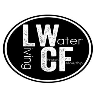 Living Water Dothan