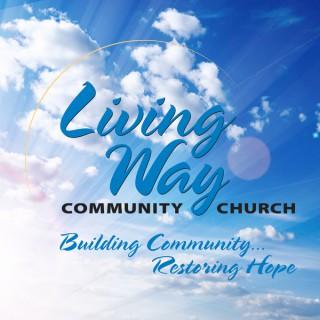 Living Way Community Church