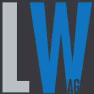 Living Word AG