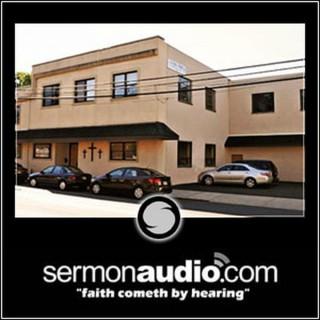 Living Word Community Church