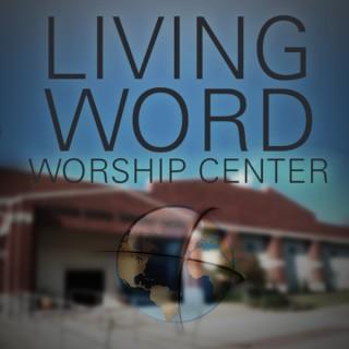 Living Word Worship Center