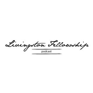 Livingston Fellowship