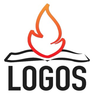 Logos Christian Family Church