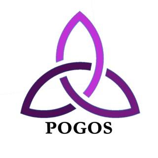 Logos Institute Podcast