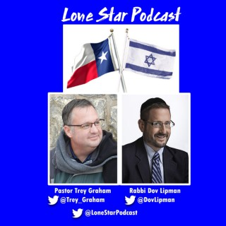 Lone Star Podcast