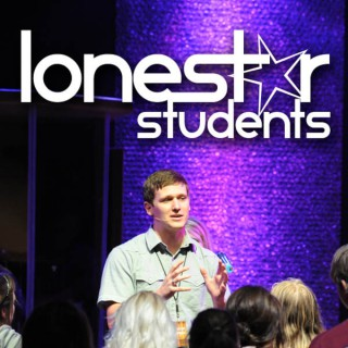 Lone Star Students