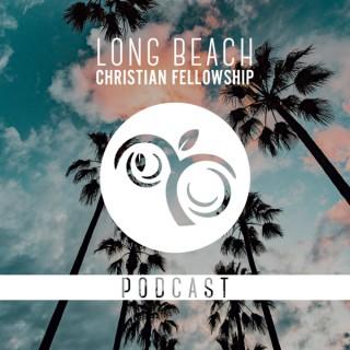 Long Beach Christian Fellowship