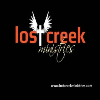 Lost Creek Ministries