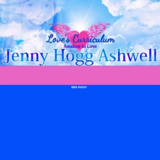 Loves Curriculum with Jenny Hogg Ashwell
