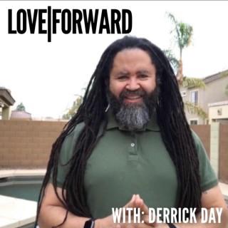Love|Forward