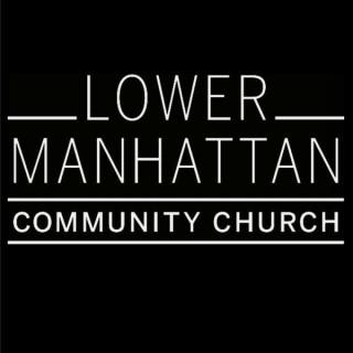 Lower Manhattan Community Church