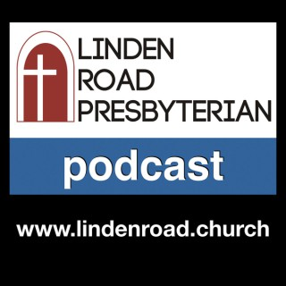 LRPC Sermon Archives