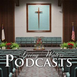 LW Chino Audio Podcasts