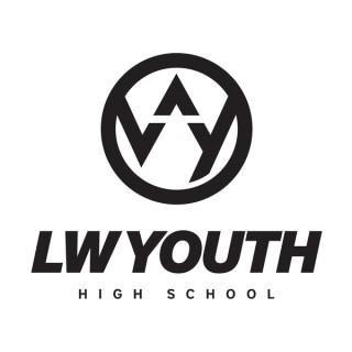 LWY High School
