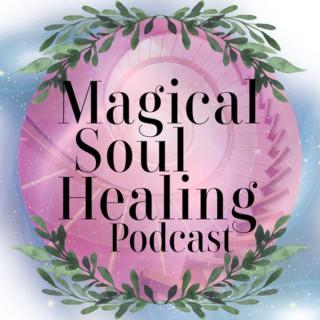 Magical Soul Healing