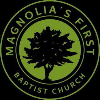 Magnolia's First