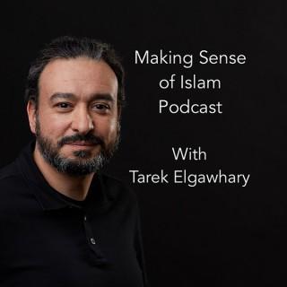 Making Sense of Islam
