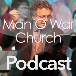 Man O War Church Sermon Messages