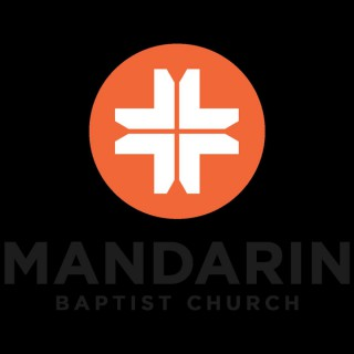 Mandarin Baptist Church