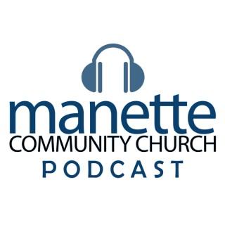 Manette Community Church