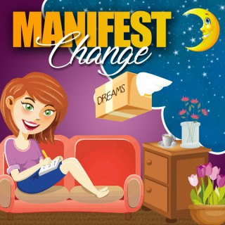 Manifest Change with Brooklyn Storme