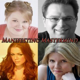 Manifesting Mastermind