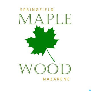 Maplewood Nazarene Podcast