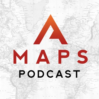 MAPS Global Podcast
