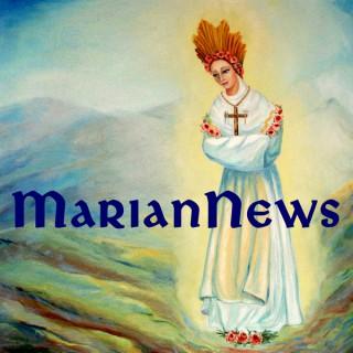 MarianNews