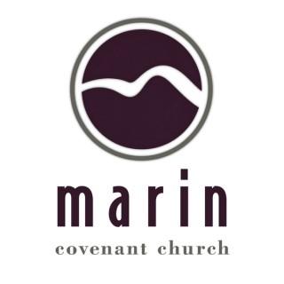 Marin Covenant Church