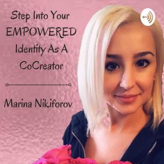 Marina Nikiforov