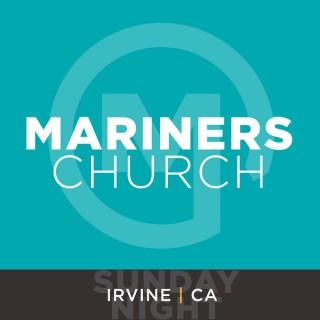 Mariners Church Sunday Night