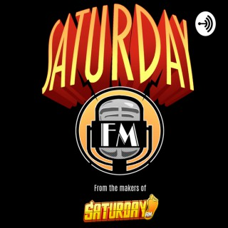 Saturday FM