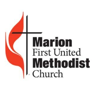 Marion Methodist