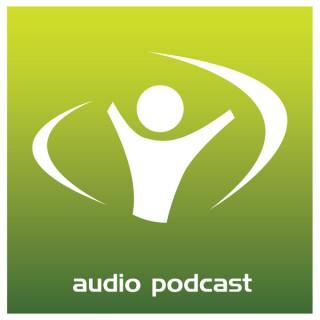 Markle Church of Christ Audio Podcast