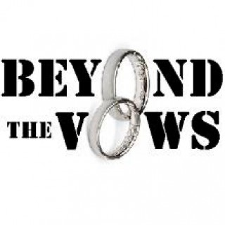 Marriage Beyond The Vows Podcast