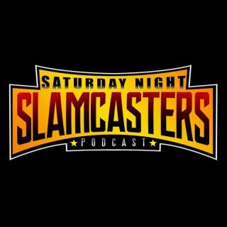 Saturday Night SlamCasters
