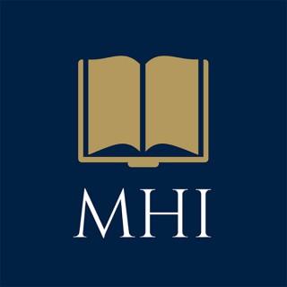 Mars Hill Institute