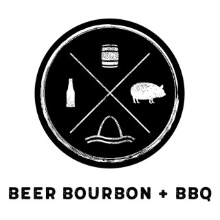 Sauced on Beer Bourbon and BBQ