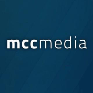 MCC Media