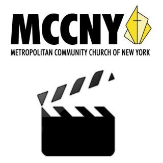 MCCNY: The Celebration Message (Video)