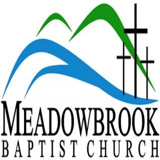 Meadowbrook Baptist Church