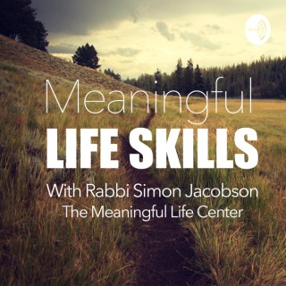 Meaningful Life Skills: Weekly Global Class