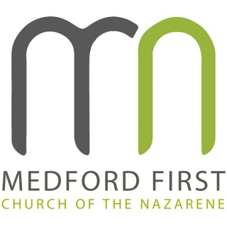 Medford First Church of the Nazarene